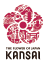 THE FLOWER OF JAPAN KANSAI