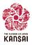 THE FLOWER OF JAPAN KANSAI